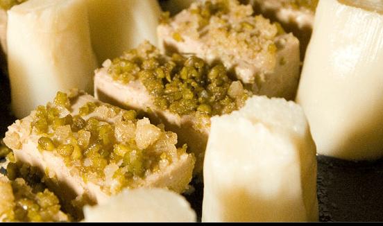 Bokado Catering