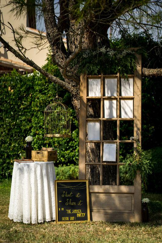 Mariage en Provence d'Amélie & Laurence ©Loïc Legros Photographe