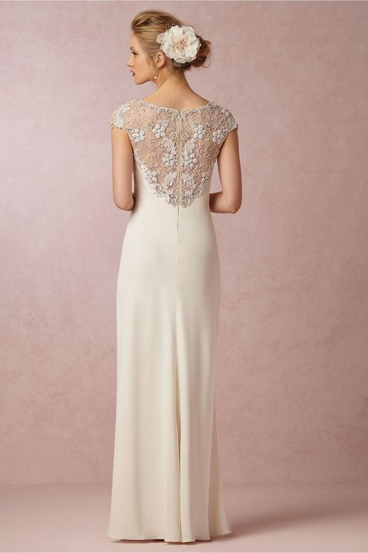 СКИДКА 70%!!! BHLDN Avalon