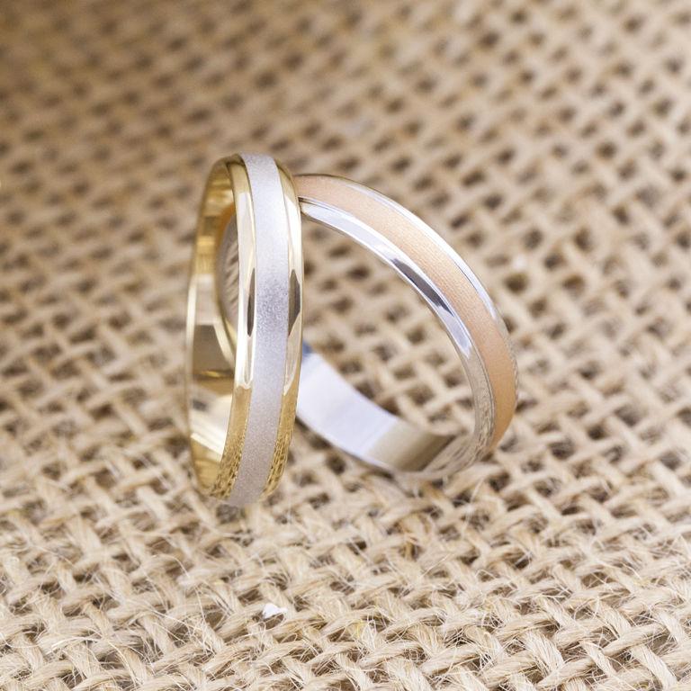 alianzas oro boda cadiz