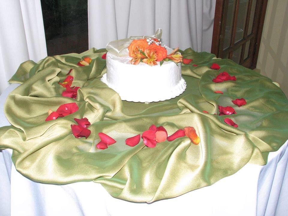 Flowers&Catering