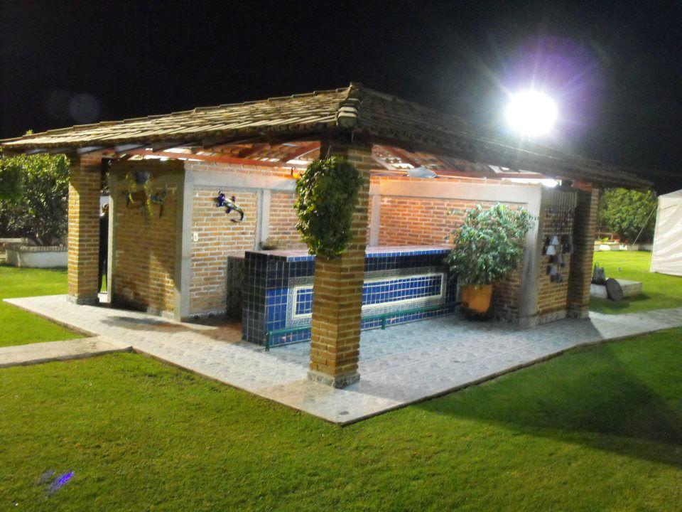 Quinta Jireh