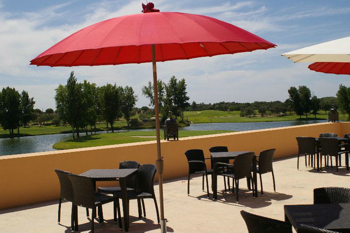 Foto: Montado Resort