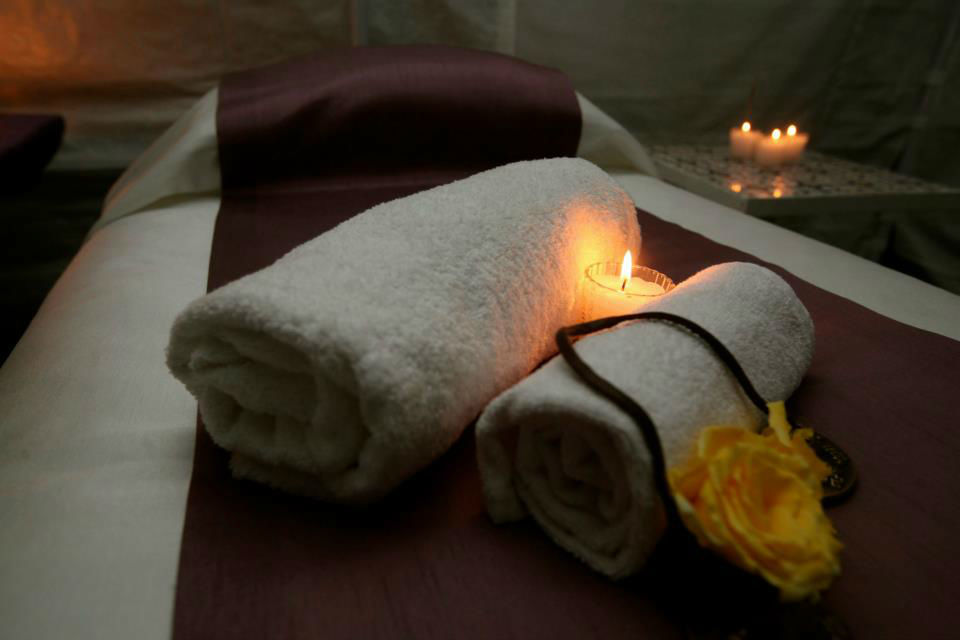 Hotel Monte Taxco en Guerrero para que celebres tu boda