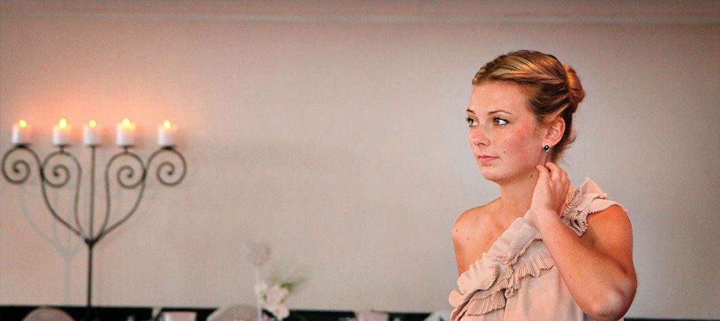 Beispiel: Ihr Hochzeitscatering, Foto: Tafelfreuden.