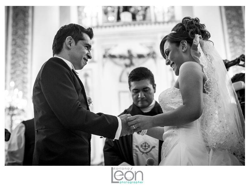 Mariana León Photographer – Pachuca