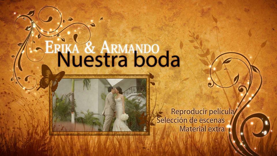 Cinematik Weddings