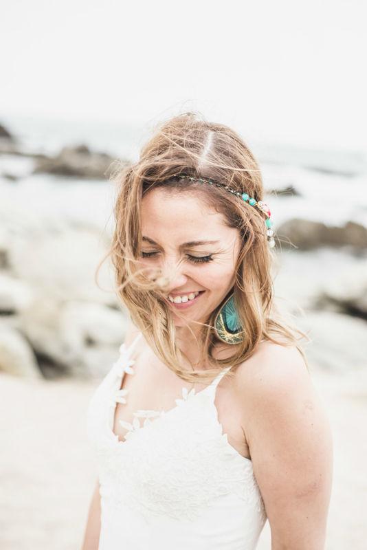 Matrimonio Nico & Cristi Fotografía por @ Ampersand Wedding Films