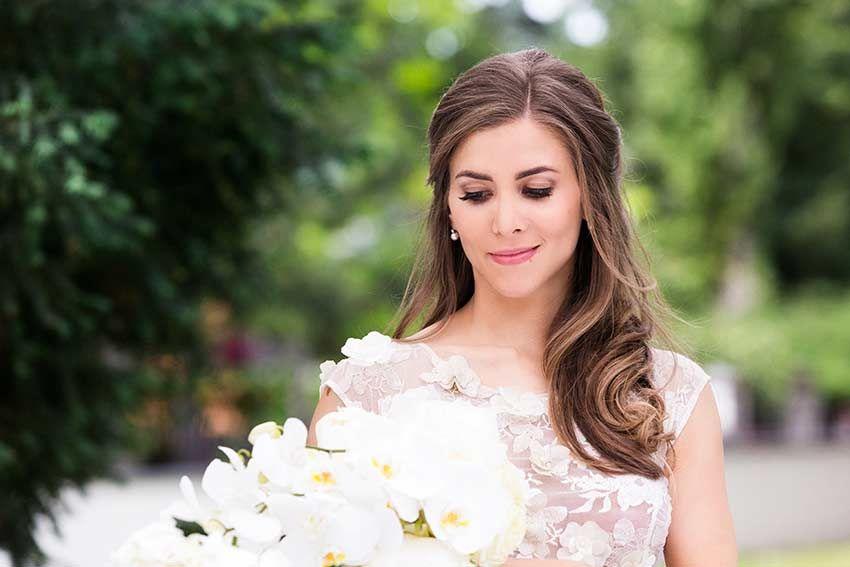 Foto: H2N Wedding Photography