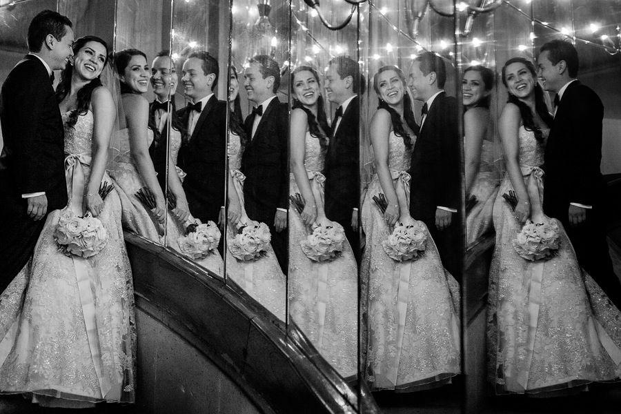Sesión el día de la boda. Villa Ronda San Luis Potosí. Galería completa:  http://nblo.gs/11dMlf