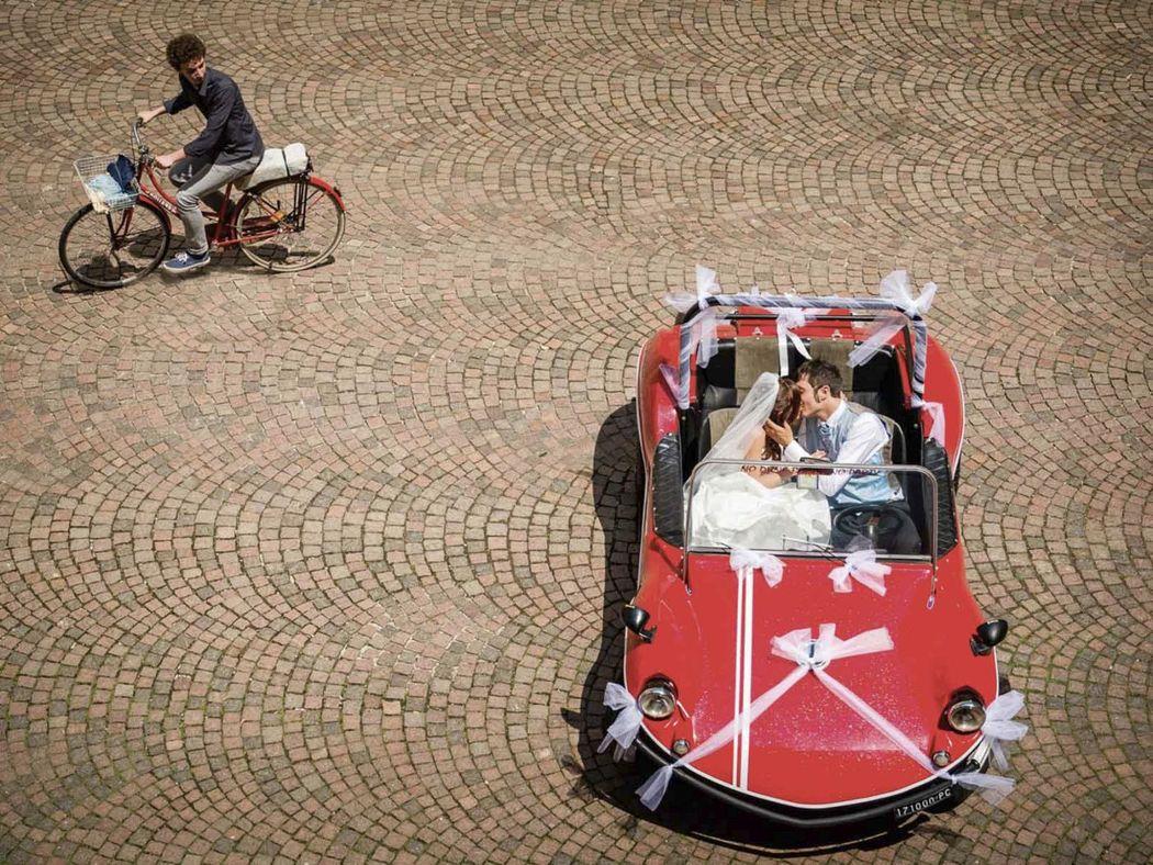 fotografo di matrimonio parma piacenza cremona mantova reggio emilia modena