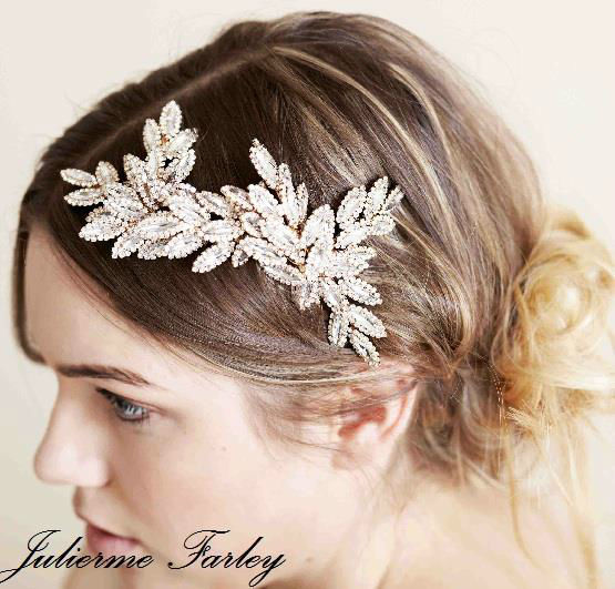 Julierme Farley Noivas e Festas