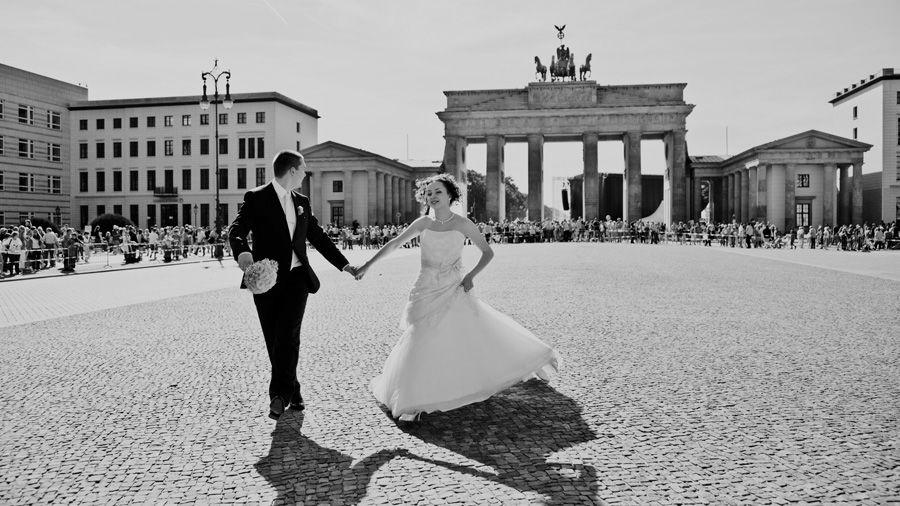 CAMERAMIRAGE Hochzeitsfotograf Berlin
