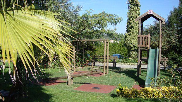 Foto: Quinta do Geraldino