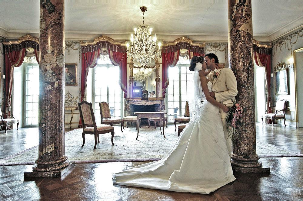 matrimonio lago di como Fotografo matrimonio torino