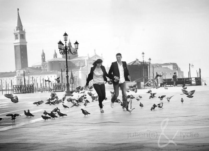 julien et lydie photographes - Traiteur Mariage Haut Rhin