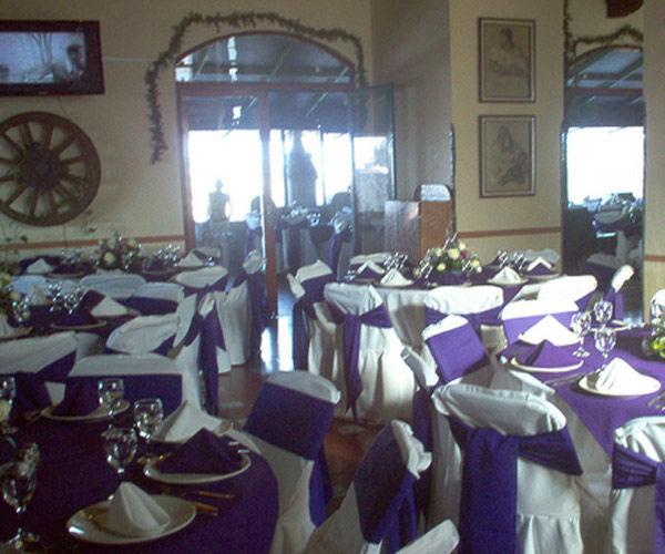 Hotel Best Western Majestic en la Ciudad de México