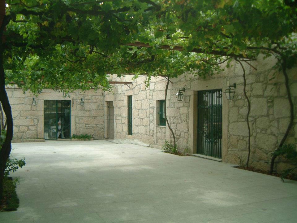 Foto: Quinta do Castelo
