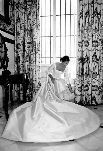 Pilar Alfonso fotografía