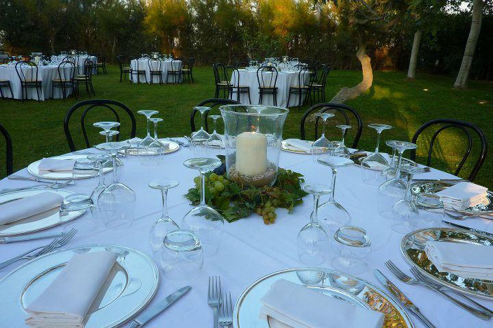 Villa Mirella Beach - Bed&Breakfast
