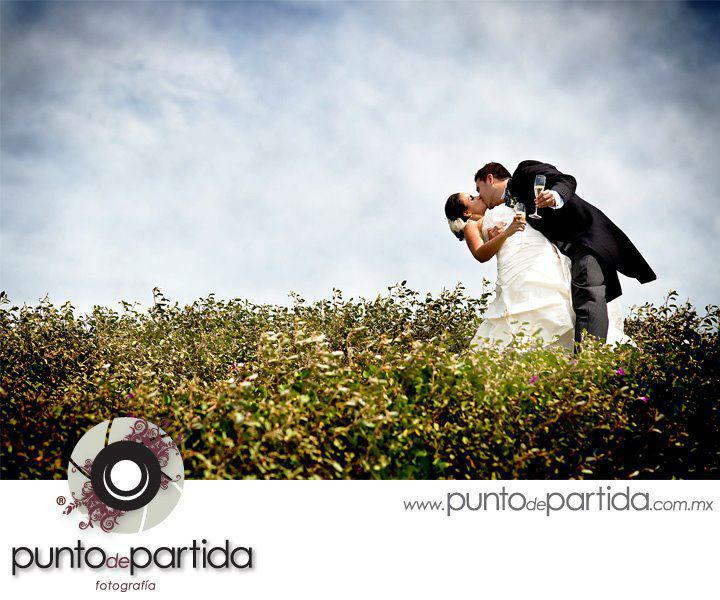 Vercaruz - Shangrila - Fotografia de bodas - Martha + Roberto
