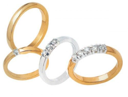 Edelweiss Juwelier