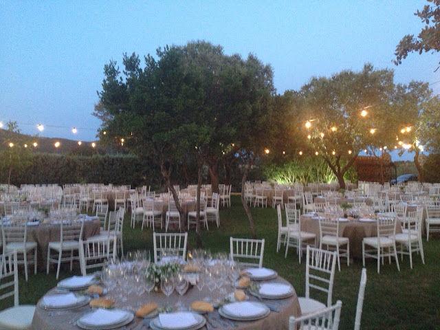 Cenador encinas Jul2015