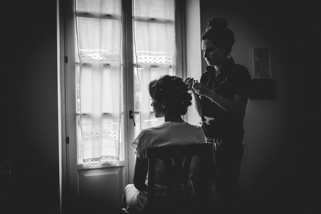 Giorgia Photography