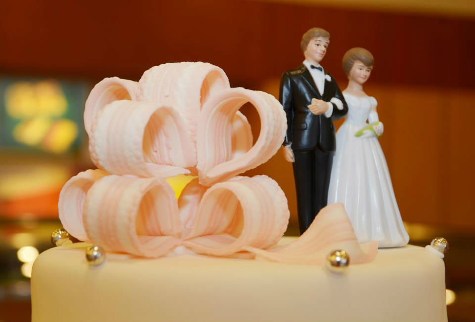 sujets mariage ptisserie la romainville - Gateau Mariage Romainville .