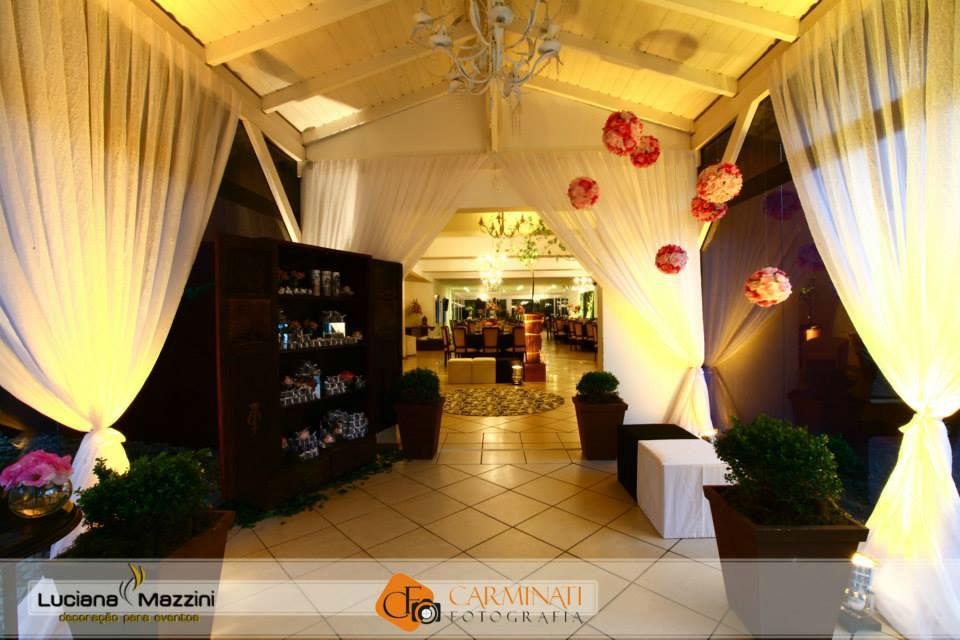 Hotel Quinta da Bica D`Água. Foto: Carminati