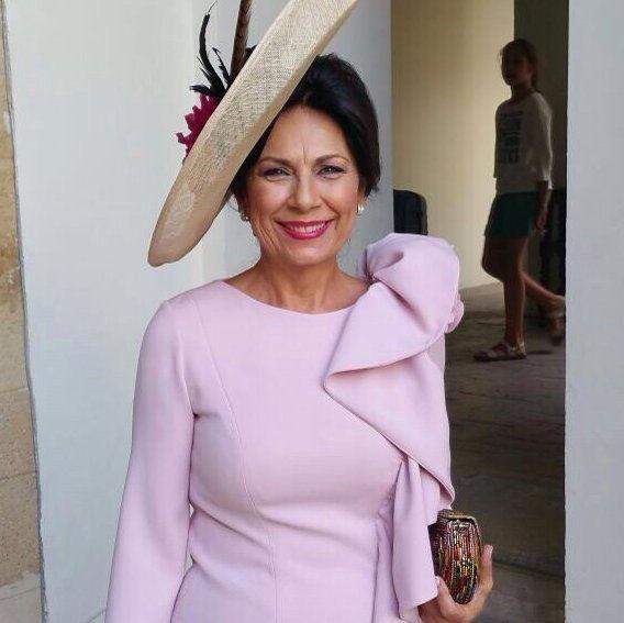 Regina Capdevila