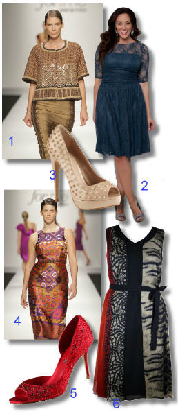 Foto:Consultório de Moda Atelier