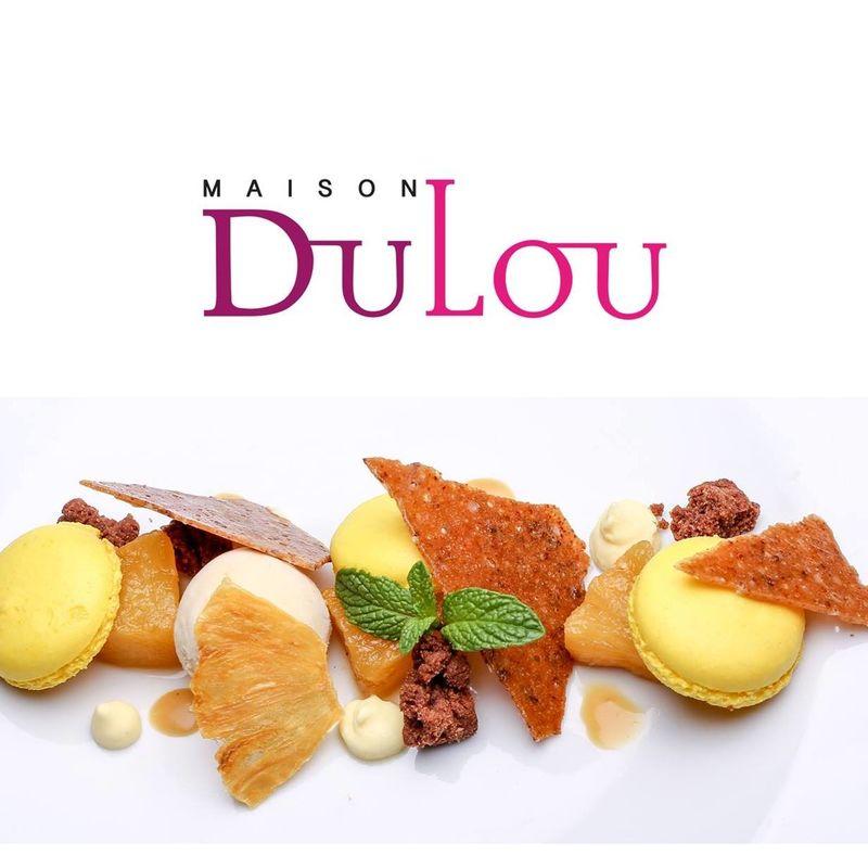 Maison Dulou