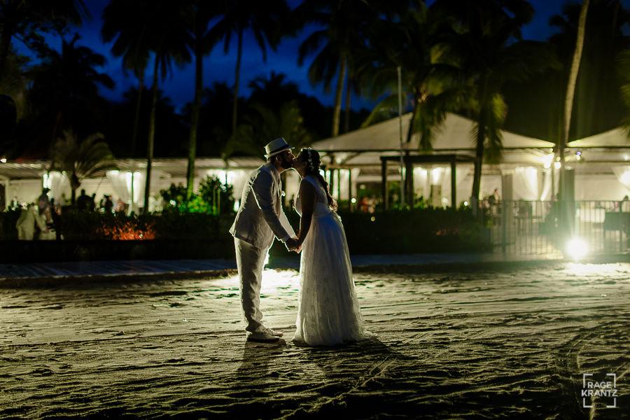 Casamento Sea Club Ilhabela