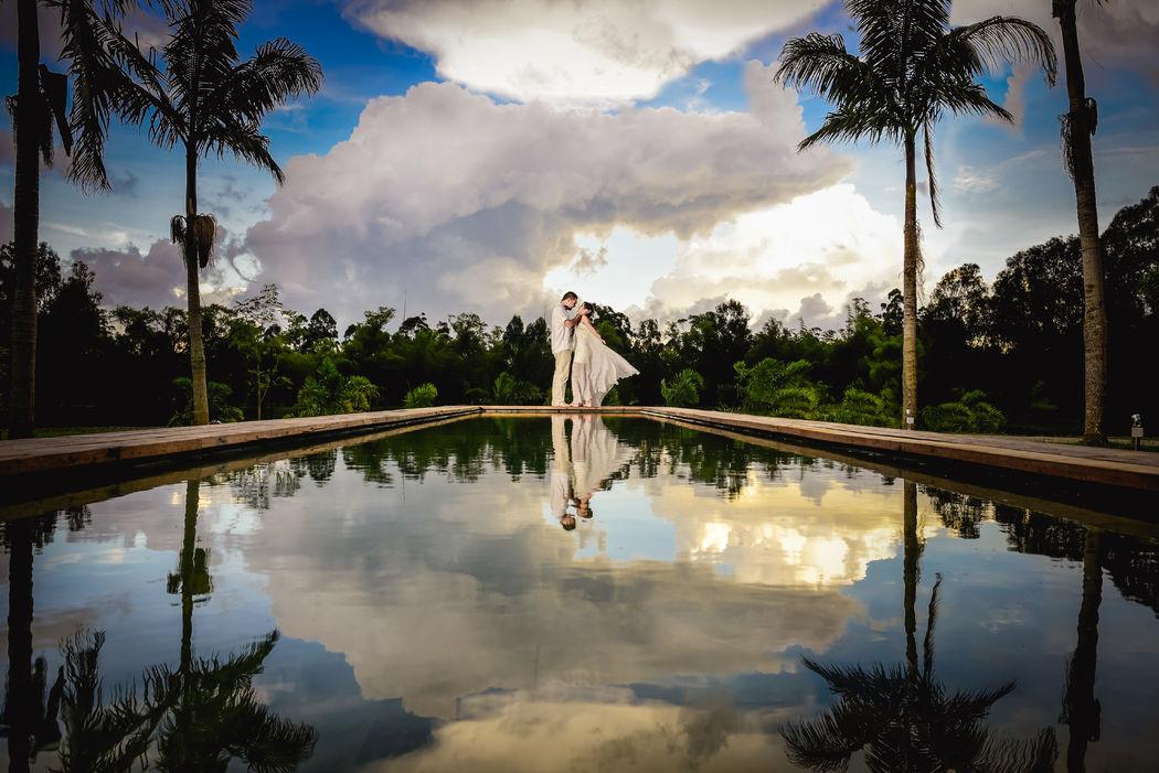 Fotógrafo de bodas y matrimonios en Colombia, Fotógrafo de bodas en Medellín, Fotógrafo de bodas en Bogota