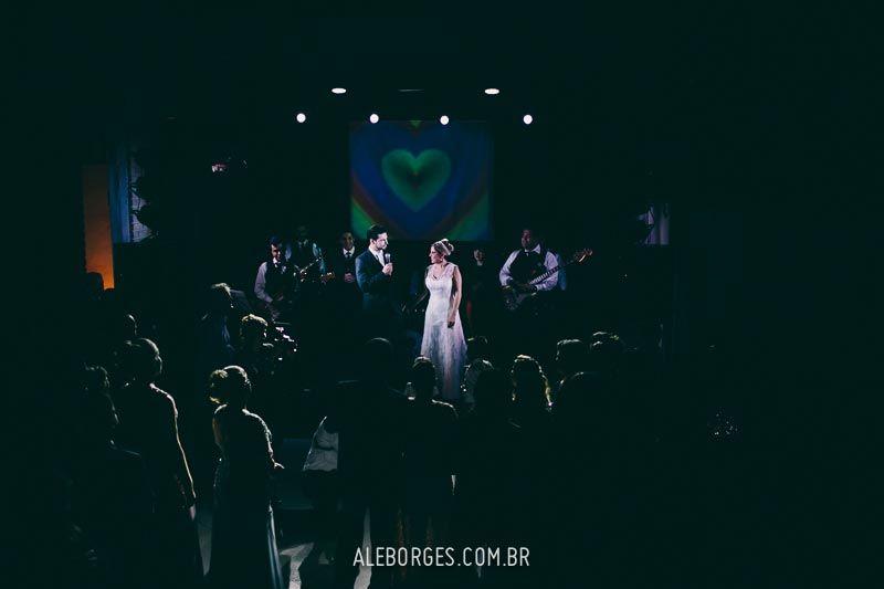 Mariúcha e Fabio 17/10/2015 - Fazenda Carpe Diem