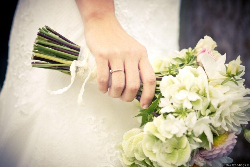 Tu compañero el día B. Foto Sfotok Weddings