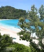 Passion des îles
