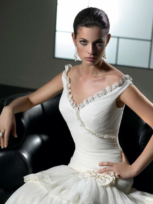 Foto: Agacri Couture