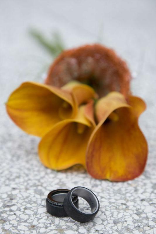 Beispiel: Detailfotografie, Foto: Cut & Shoot.