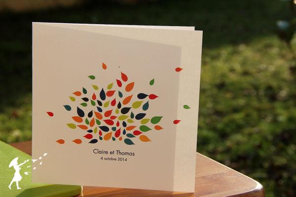 Collection Bouquet Niçois : Un bouquet de fleurs coloré. Une collection qui fait penser à la fraîcheur de la brise printanière, au soleil lumineux et aux senteurs des roses.