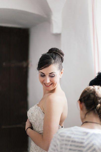 Ksenia V. photographe