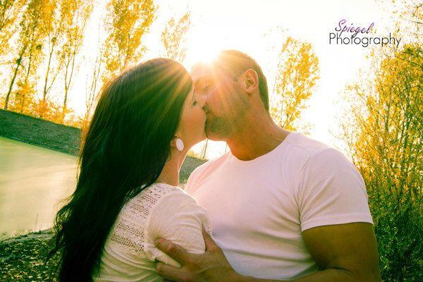 Beispiel: Romantik Pur, Foto: Photography Spiegel.