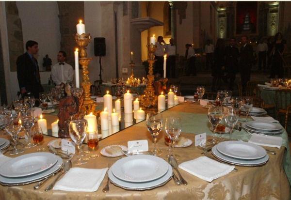 Foto: Restaurante o Martinho