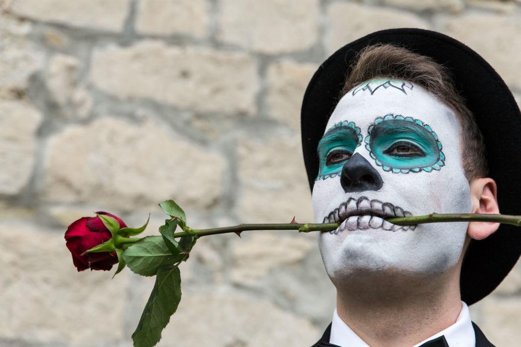 Hochzeitsfotografie im richtigen Moment-Foto: thomas maiwald hochzeitsfotograf