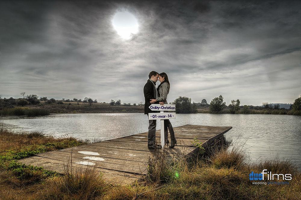 Fotos Casuales_ momento romantico