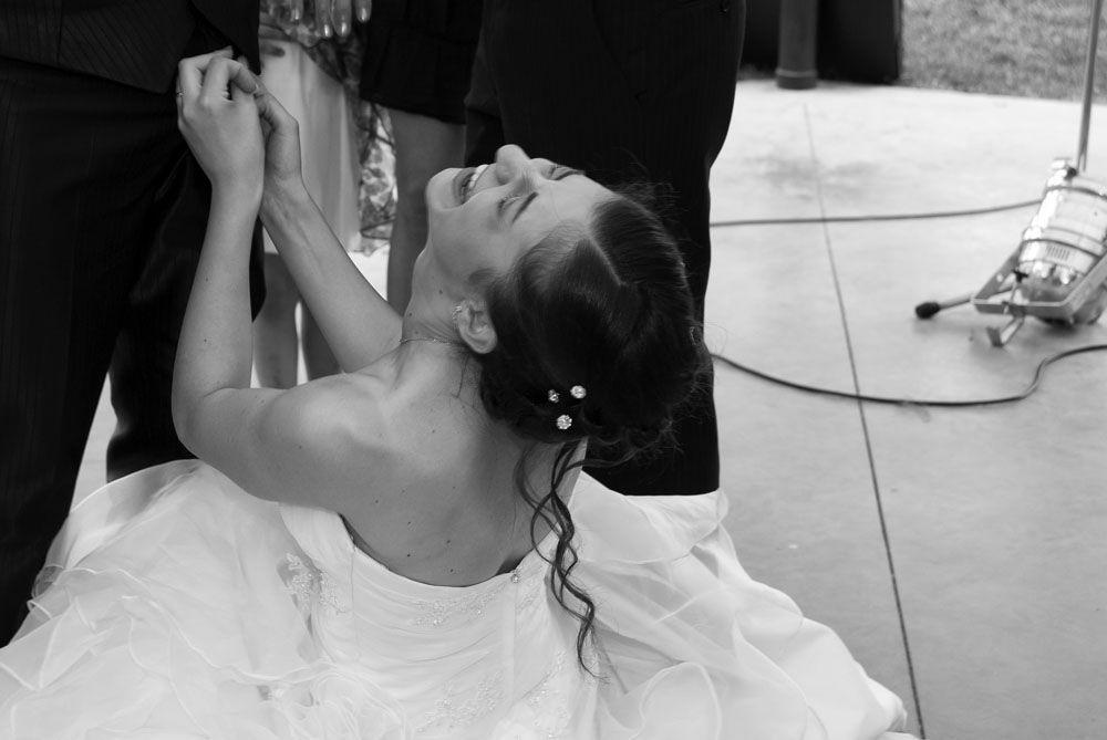 sposa allegra Fotografo matrimonio torino