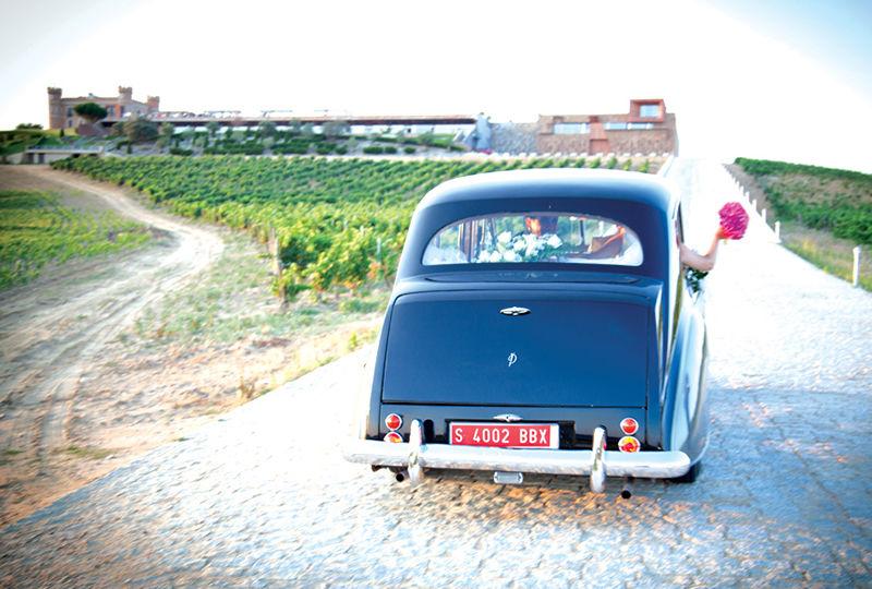 coche_www.tiempodebodas.es