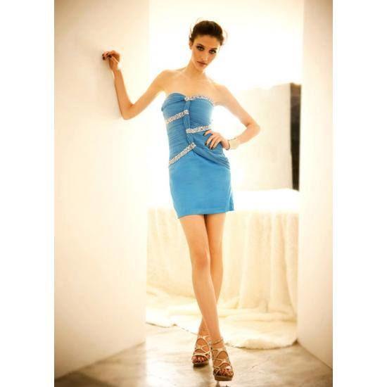 Blue Tienda