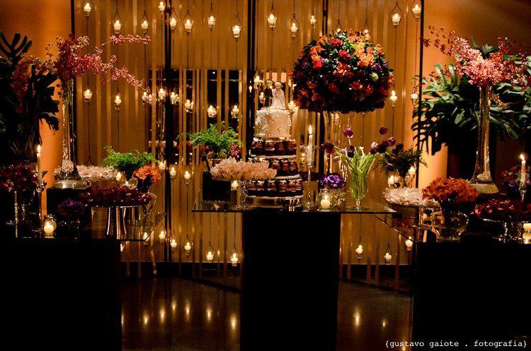 Paris Assessoria de Eventos. Foto: Gustavo Gaiote